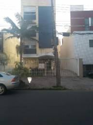 Apartamento à venda com 1 dormitórios em Cristo redentor, Porto alegre cod:6536