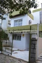 Casa à venda com 5 dormitórios em Petrópolis, Porto alegre cod:122093