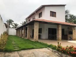 Casa na Praia de Guajiru