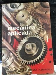 Livros Mecânica Aplicada/Cinemática/Elementos de Máquinas/Estampos/Resistência