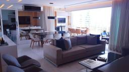 Excelente Apartamento Palladio Alto Padrão