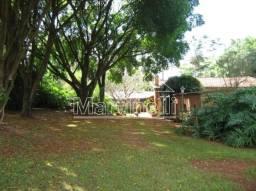 Sítio à venda em Zona rural, Jardinopolis cod:V20230