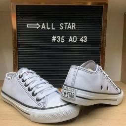 Lindos Tênis Converse All Star ( 3 Modelos/Cores Disponíveis ) - 34 ao 43