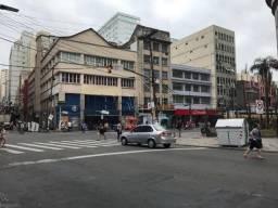 Sala Comercial | Centro de Porto Alegre | Local Privilegiado | Aceita Proposta