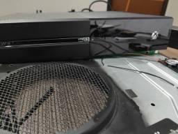 Xbox one (peças)