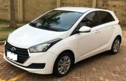 Hyundai HB20 Confort Plus 1.0 2016 Excelente - 2016