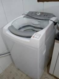 Lavadora de roupas Brastemp 9kg ative