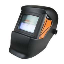 Máscara de auto-escurecimento para solda tonalidade 11 - SMC2