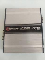 Taramps HD 1200
