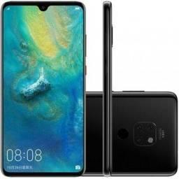 Huawei Mate 20 6GB 64Gb