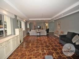 Apartamento à venda com 3 dormitórios em Mercês, Curitiba cod:9884