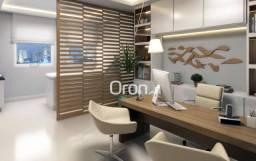 Sala à venda, 28 m² por R$ 213.000,00 - Setor Marista - Goiânia/GO