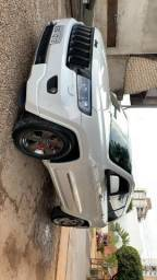 Jeep Grand Cherokee - 2011