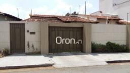 Casa à venda, 150 m² por R$ 330.000,00 - Setor Faiçalville - Goiânia/GO