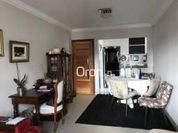 Apartamento com 3 dormitórios à venda, 78 m² por R$ 265.000,00 - Setor Bela Vista - Goiâni