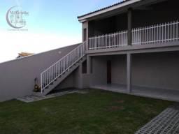 Sobrado com 3 dormitórios à venda, 250 m² por R$ 750.000,00 - Rosa Helena - Igaratá/SP