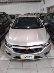 CHEVROLET ONIX 2018/2019 1.4 MPFI LTZ 8V FLEX 4P MANUAL - 2019