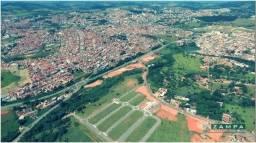 Pagto Facilitado | Lotes a partir de 140m² em Bragança Pta| Pronto pra constuir| Consulte