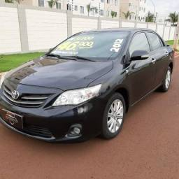 Corolla Altis - 2012 R$ 46.900,00 - 2012