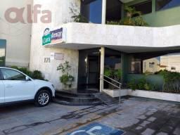 Escritório para alugar em Centro, Petrolina cod:488
