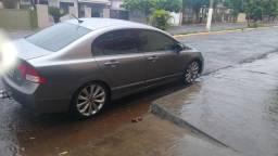 Rodas Hyundai sonata 5 x114 - 2010