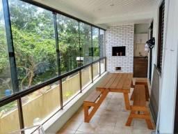 Apartamento em Ingleses, Florianópolis