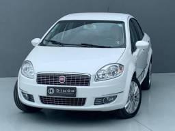 Fiat Linea ABSOL . 1.8 DUAL - 2014