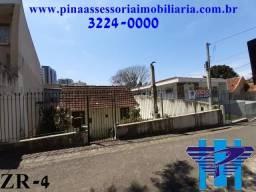 Oferta de venda Imóvel Residencial / comercial
