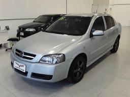 Astra Sedan Confort 2006 COMPLETO - 2006