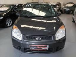 Fiesta sedan 1.6 completo - 2010
