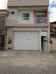 Vendo Predio bairro olhos dgua - 3/4 sendo 2 suites - cozinha planejado - Valor 250 Mil