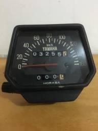 Velocímetro DT180Z Original