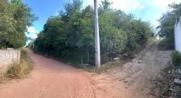 4 Terrenos escriturados em Pipa Excelente Localização