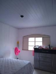 Casa com 2 quartos na Cohab em Ourinhos SP