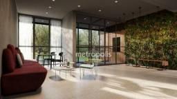 Apartamento com 1 dormitório à venda, 37 m² por R$ 561.000,00 - Vila Mariana - São Paulo/S