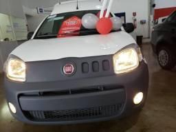 Fiat Fiorino 2019/2020 1.4
