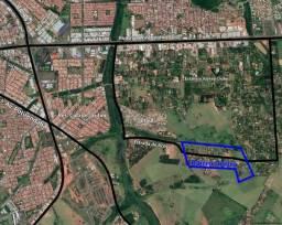 Locação de Área perto da BR-153 e Rod Washington Luiz - São José do Rio Preto