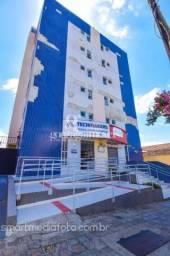 Apartamento para alugar com 1 dormitórios em Centro, Curitiba cod:12831002