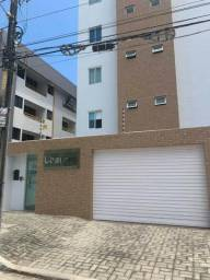 Excelente apartamento no intermares com 2 quartos 100m do mar