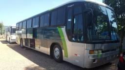 Motorhome Scania 113 (51) 9 9893-8727 - 1994