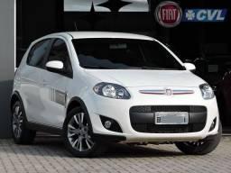 Fiat Palio Sporting 1.6 16V Dualogic (Flex) 2016 - 2016