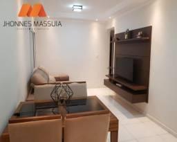 Apartamento - Vila Lobos