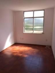 3 quartos (2 armários) - garagem - Fonseca - Niterói - RJ