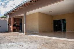 Título do anúncio: Casa 03 suítes Jardim Novo Mundo em Goiânia