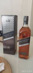 Whisky Jhonnie Walker Explorers Club Collection The Spice Ro