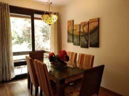 Apartamento com 2 dormitórios à venda, 75 m² por R$ 750.000,00 - Parque das Orquídeas - Gr