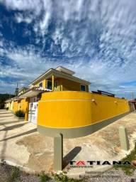 Magnifica Casa Duplex com 4 quartos em Itaipuaçu, Maricá!