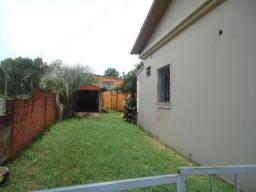 (CA1180) Casa no Centro de Santo Ângelo, RS