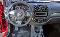 Airbag Fiat Palio Attractive