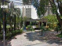 Vende Apartamento 173 m² , 3 suítes e 3 vagas, condomínio Clube na Vila Romana